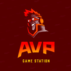 AVP GAME STATION