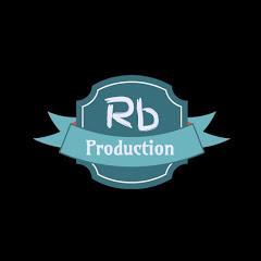 Rabi Production