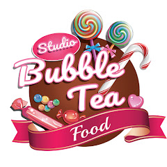 Studio Bubble Tea Food