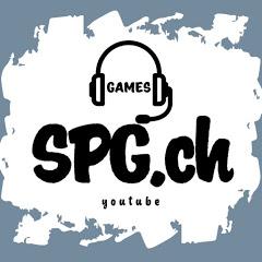 SPG ch