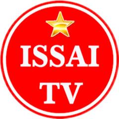 ISSAI TV