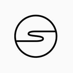 故事 StoryStudio