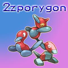 2zPorygon