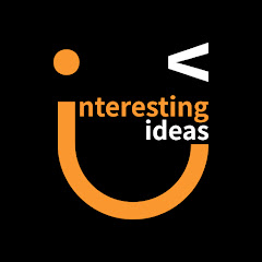 Interesting Ideas
