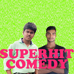 SUPERHIT COMEDY