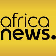 africanews (en français)