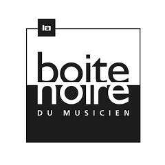 La Boite Noire du Musicien