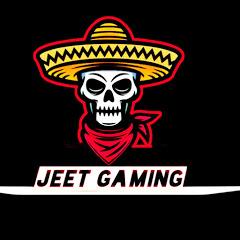 Jeet Gaming