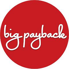 TheBigPayback - Slot Machine Videos
