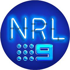 NRL on Nine