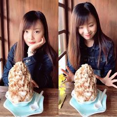 Tracy Tsao曹慈