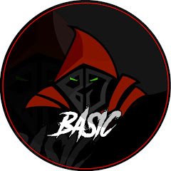 Basic Gaming