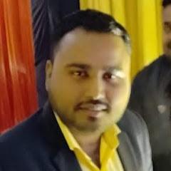 Shatrughan Kushwaha
