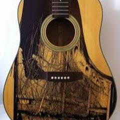 Guitar Cover 81