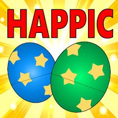 HAPPIC KIDS TV