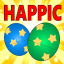HAPPIC KIDS TV