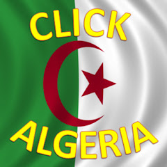 CLICK ALGERIA