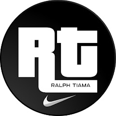Ralph Tiama