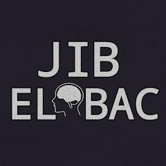 JIB EL BAC