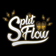 Split Flow