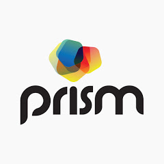 Prism Digital Marketing Agency