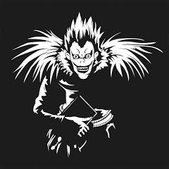 Shinigami Tales