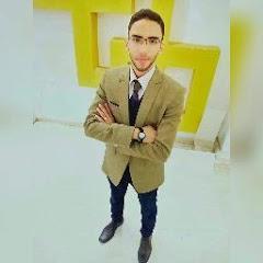 Mr.Hossam Ibrahim l حسام ابراهيم