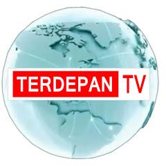 TERDEPAN TV