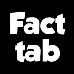 Fact Tab