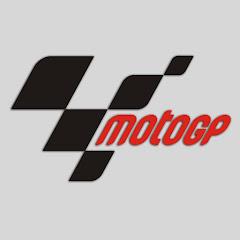 MOTOGP TRANS7 OFFICIAL