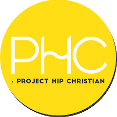 Project Hip-Christian