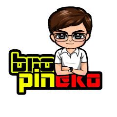 Bro Pineko