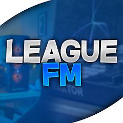 League-FM