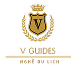 VGuides Channel - Nghề Du Lịch