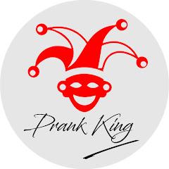 Prank King Entertainment