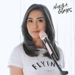 Nabilla Gomes Official