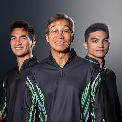 Família Nakamura