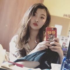 Jessi Woopee