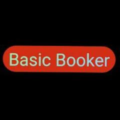 Basic Booker