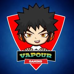 Vapour Gaming