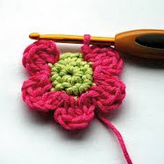 KHOUZH Hunar - Crochet, Ribbon Bows, DIY