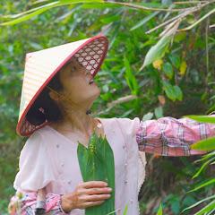 乡野莲姐 Rural Lianjie