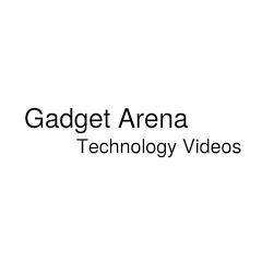 Gadget Arena