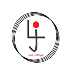 Four Jiblings