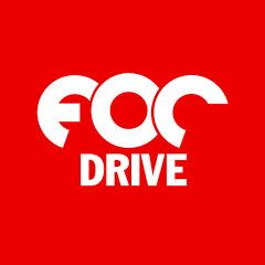 FOC DRIVE