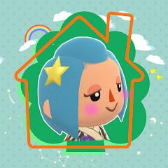 ユカナゲームズ YukanaGames
