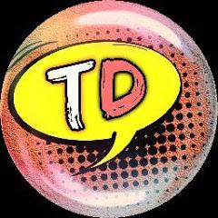 TomerD