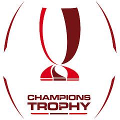 Champions Trophy TV