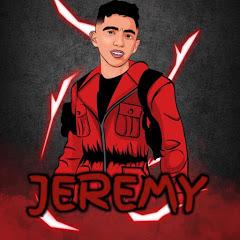Jeremy Yt