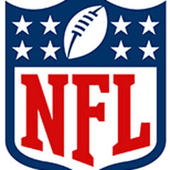 NFL en Español